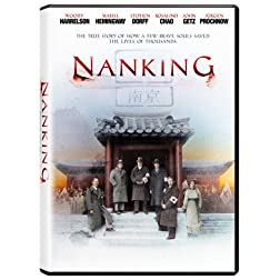 Nanking