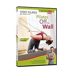 STOTT PILATES: Pilates Off the Wall
