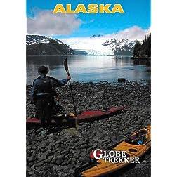 Globe Trekker:  Alaska