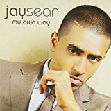 album art by Jay Sean
