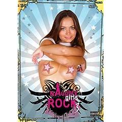 NAUGHTY GIRLS ROCK 3