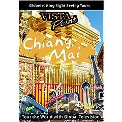 Vista Point  CHIANG MAI Thailand