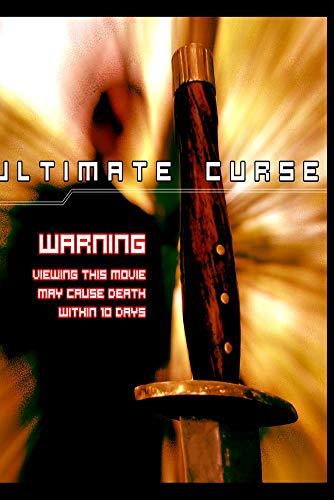 Ultimate Curse