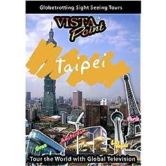 Vista Point  TAIPEI Taiwan