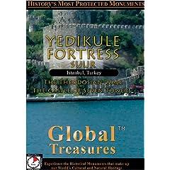 Global Treasures  SUUR Istanbul, Turkey