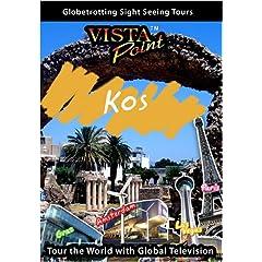 Vista Point  KOS Dodekanissa Greece