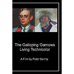 The Galloping Gamows