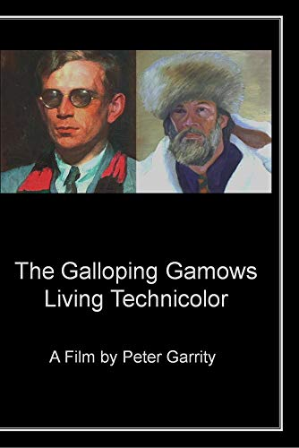The Galloping Gamows