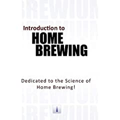 Introduction to Home Brewing