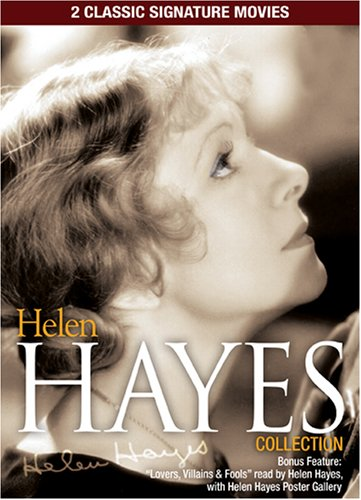 Helen Hayes Signature Collection