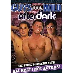 Guys Gone Wild: After Darl - Platinum Edition