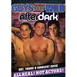 Guys Gone Wild: After Darl - Platinum Edition