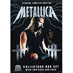 Collectors Box Set