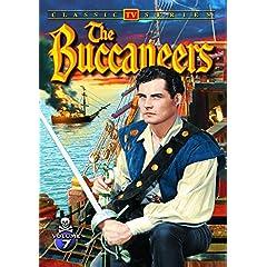The Buccaneers, Vol. 7