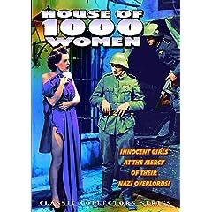 House of 1000 Women