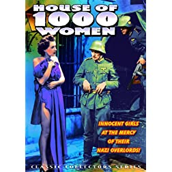 House of 1000 Women