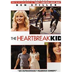 The Heartbreak Kid (Full Screen Edition)