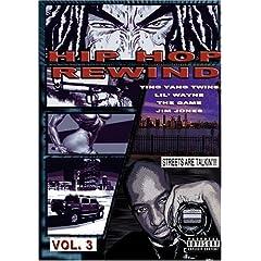 Vol. 2-Esb V2/Hoodvision/World P./We Got Nexx