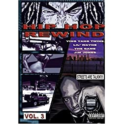 Vol. 2-Esb V2/Hoodvision/World P./We Got Nexx