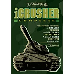 iCrusher Complete