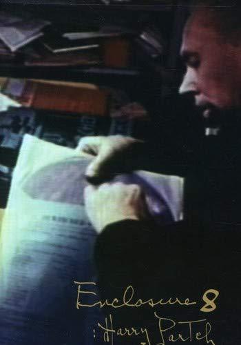 Harry Partch: Enclosure 8