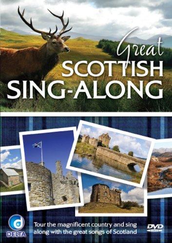 Great Scottish Singalong