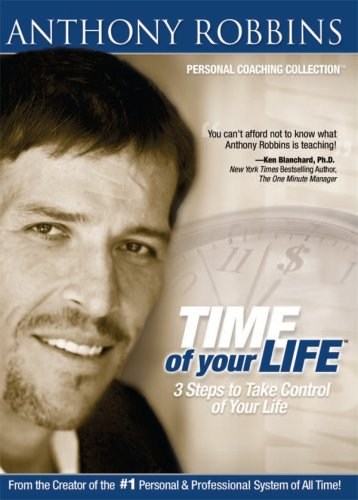 Time of Your Life (2pc) (W/CD)