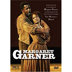 Margaret Garner