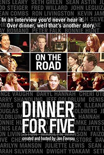Dinner For Five:
