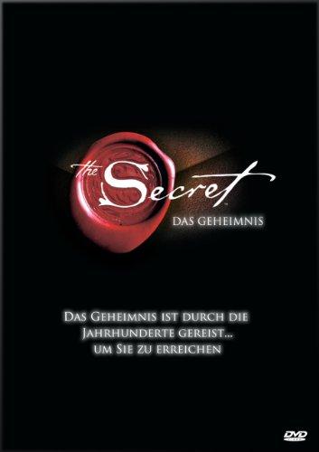 Das Geheimnis