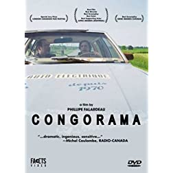 Congorama
