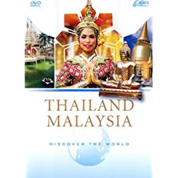 Thailand / Malaysia [Region 2]