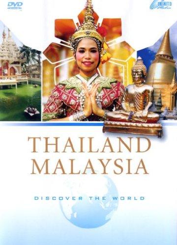 Thailand / Malaysia [Region 2]