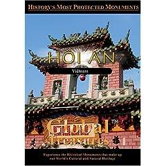 Global Treasures  HOI AN Vietnam