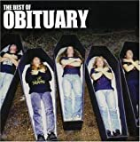 album art to The Best of Obituary