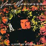album art to A Sense of Wonder