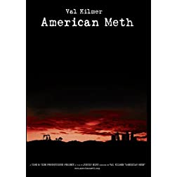 American Meth