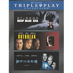 Action: Triple Play