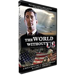 The World Without U.S.