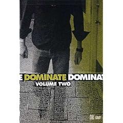 Dominate Vol 2