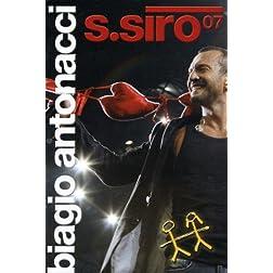 San Siro 2007