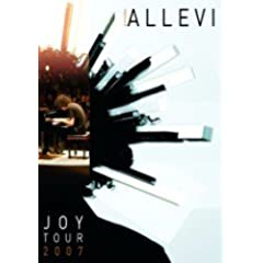 Joy Tour 2007