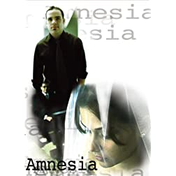 Amnesia