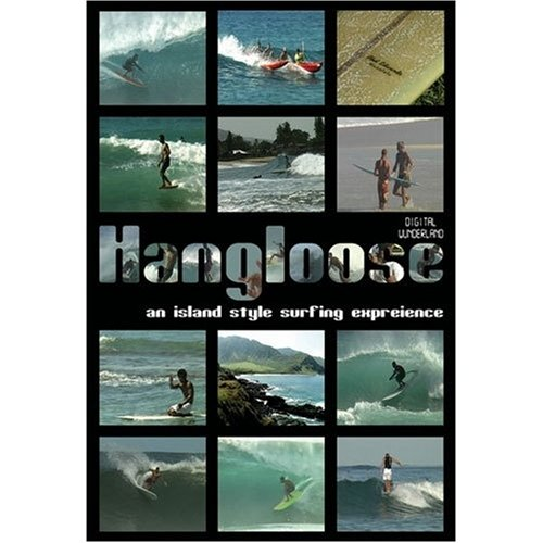 Hangloose