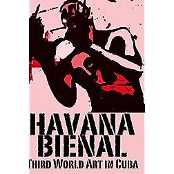 Havana Bienal
