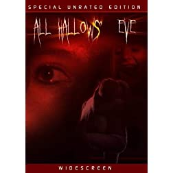 All Hallows' Eve (2007)