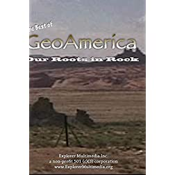 The Best of GeoAmerica