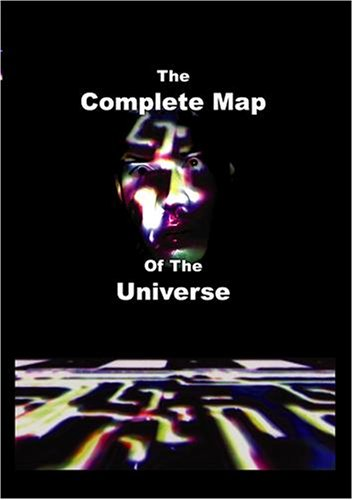 The Complete Map of the Universe PAL