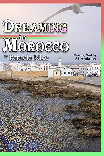 Dreaming in Morocco