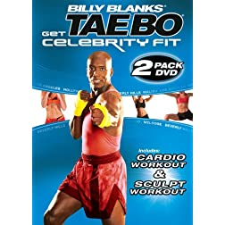Get Celebrity Fit 2-Pack